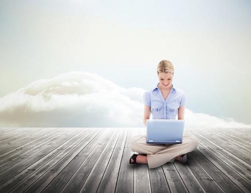 La importancia del posicionamiento SEO