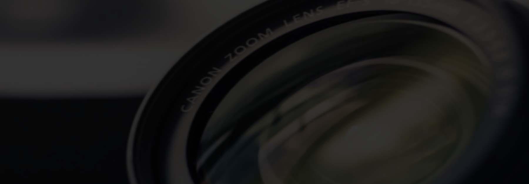 Produccion audiovisual v1