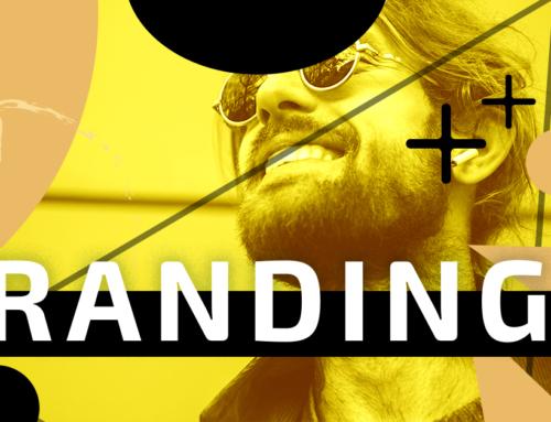 Principios del branding para PYMES