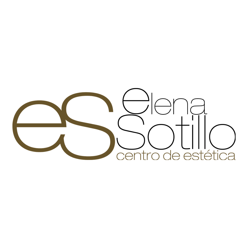 Elena Sotillo - Kerno