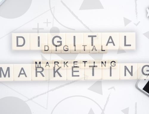 Todos los negocios pueden digitalizarse