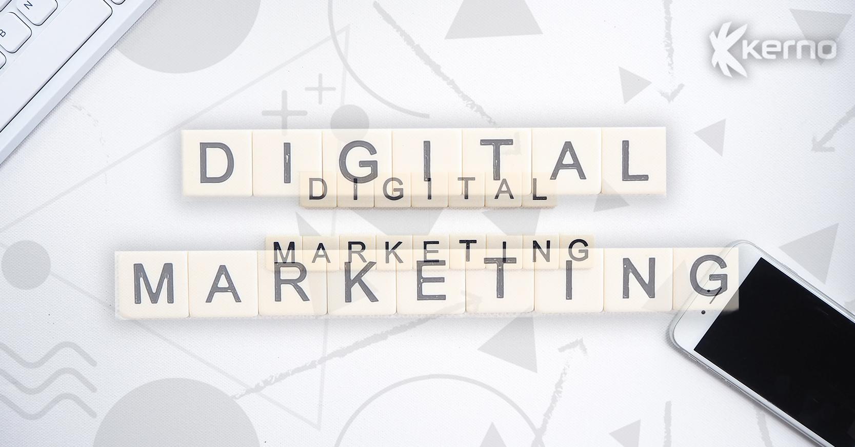 Todos_los_negocios_pueden_digitalizarse