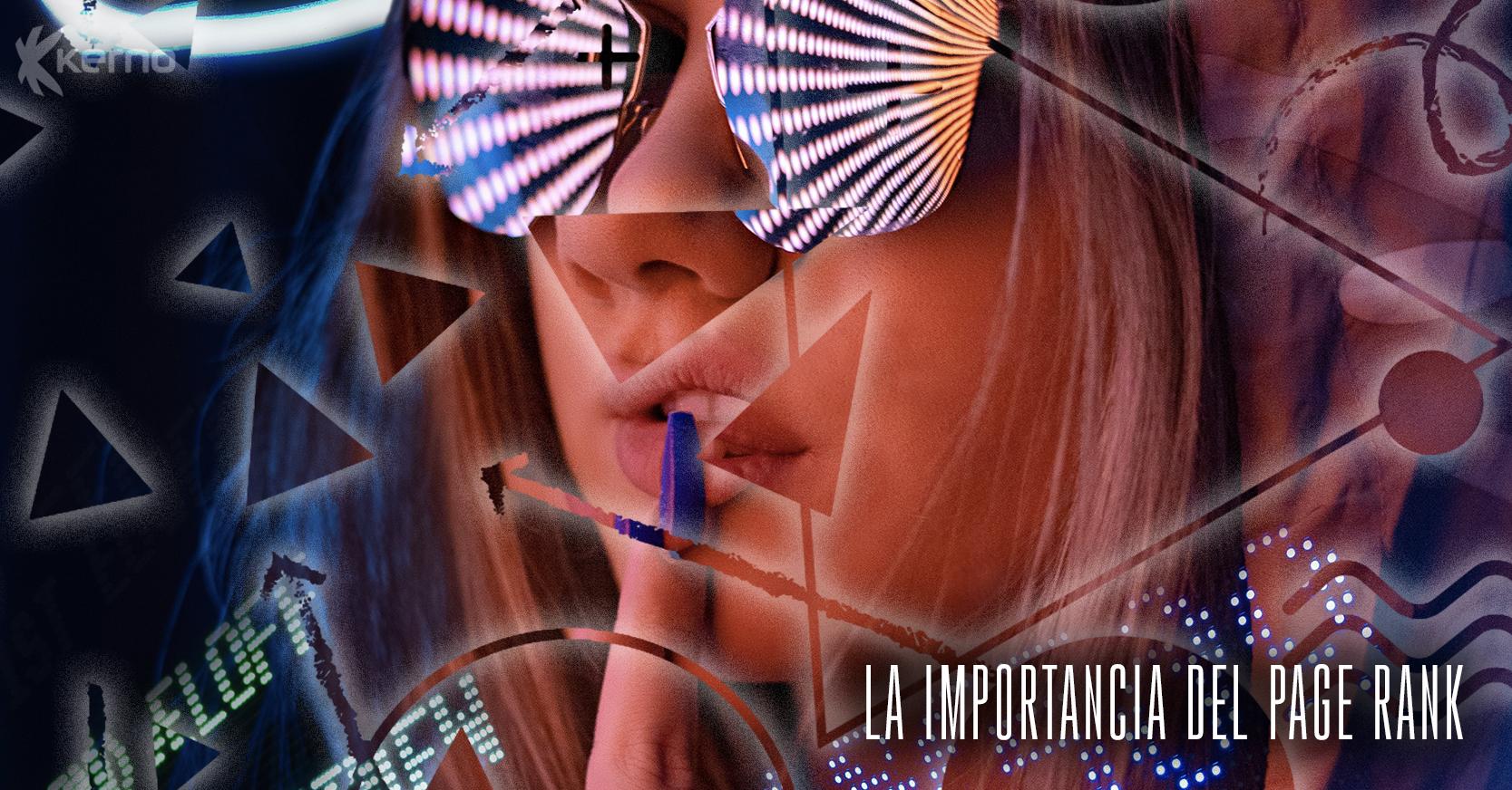 La_importancia_del_Page_Rank