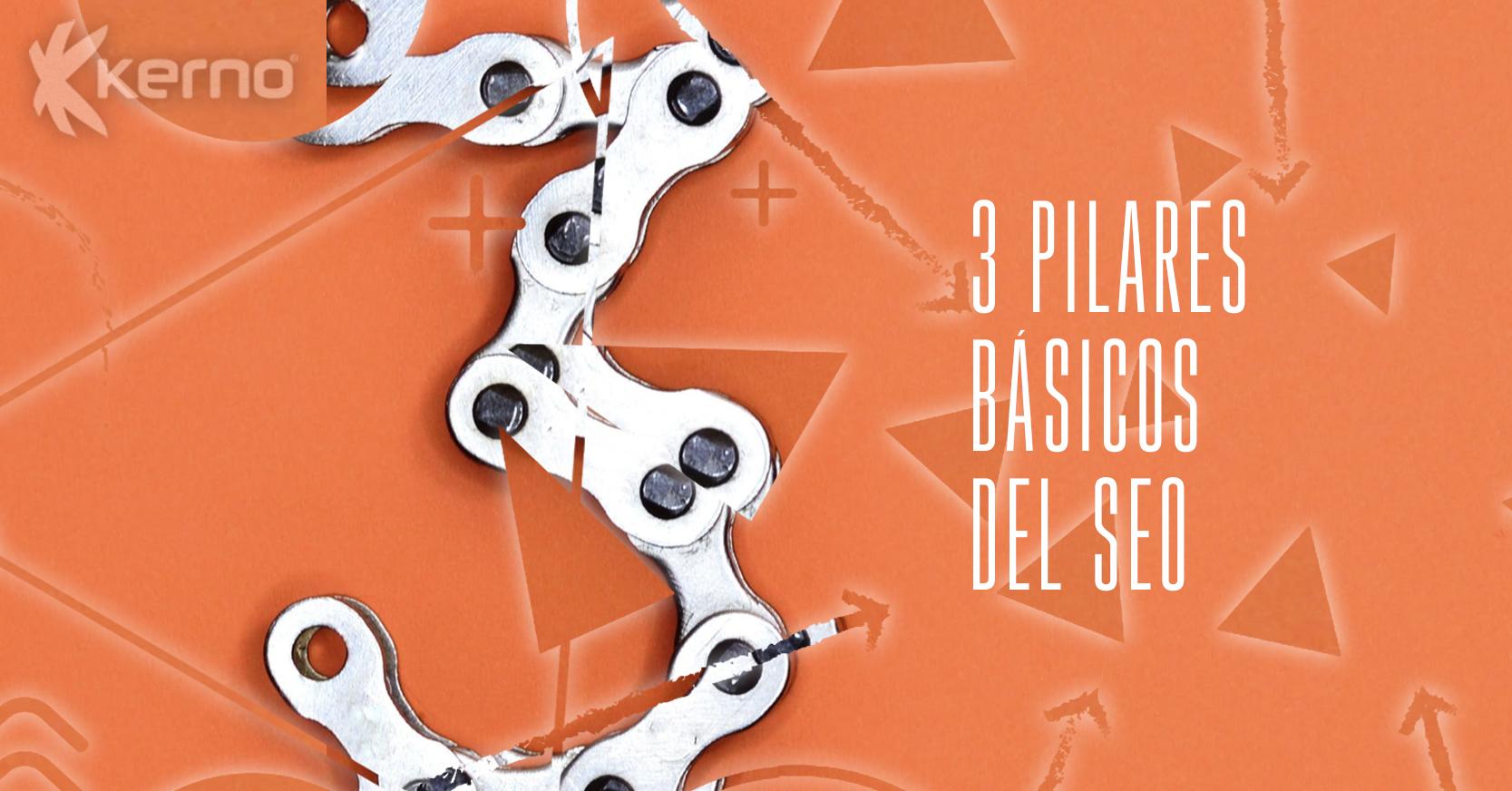 Los_3_pilares_básicos_del_SEO
